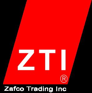 Zafco Trading Inc.