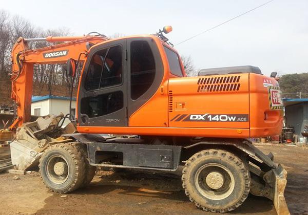 Img82